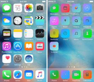 Install-Themes-on-iPhone-Without-a-Jailbreak