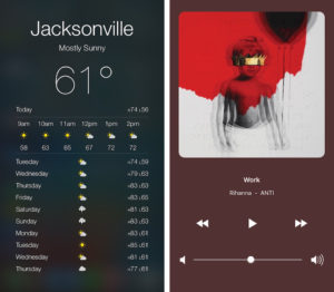 PersonalAssistant-Weather-and-Music (1)