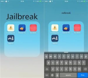 TitleFolderSize-Jailbreak-Tweak-300x267