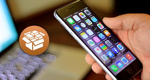 iOS 9.3.5 jailbreak