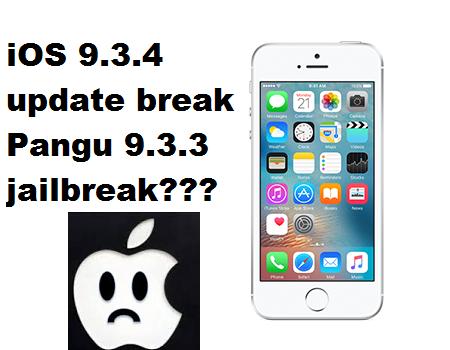 http://jailbreak-apps.com
