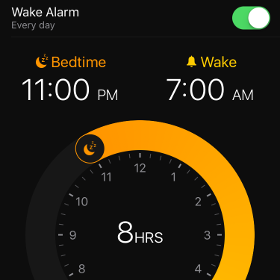 iOS-10s-Clock-dark-mode