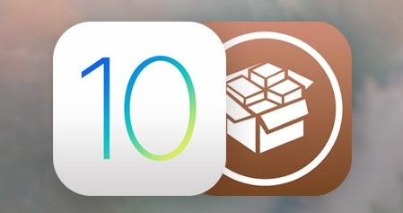 Latest Jailbreak Apps for iOS 10 2 - Jailbreak Apps