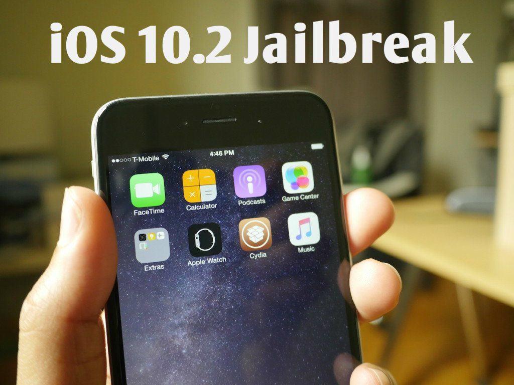 ios-10-2-jailbreak-release-1024x768