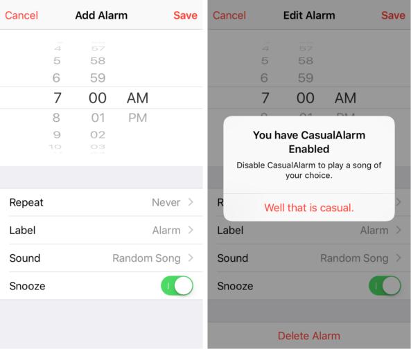 Jailbreak apps for iOS 10.2