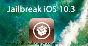 Possible future tweaks for jailbreak iOS 10.3 and iOS 10.3.1